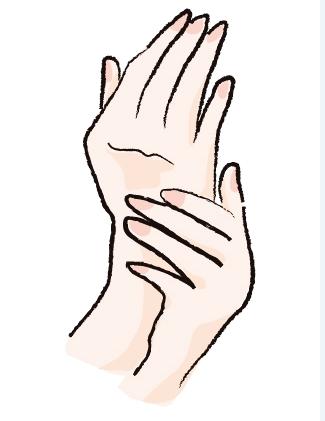 handbeauty
