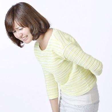 youtsu1